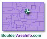 Boulder County Homes