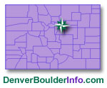Denver / Boulder Homes