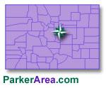 Parker Homes