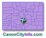 Canon City Homes