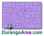 Durango Homes