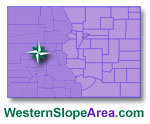 Western Slope Homes