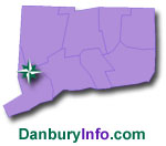 Danbury Homes