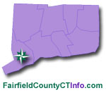 Fairfield County Homes