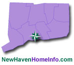 New Haven Homes