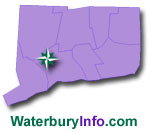 Waterbury Homes