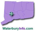 Waterbury Homes
