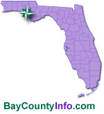 Bay County Homes