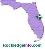 Rockledge Homes
