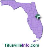 Titusville Homes