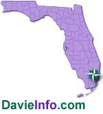 Davie Homes