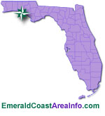 Emerald Coast Homes
