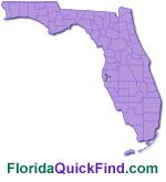 Florida Homes