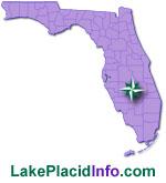Lake Placid Homes