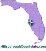 Hillsborough County Homes