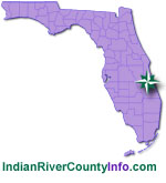 Indian River County Homes