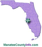 Manatee County Homes