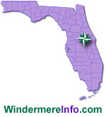 Windermere Homes