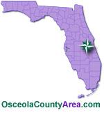 Osceola County Homes
