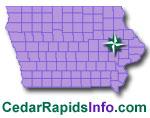 Cedar Rapids Homes