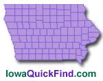 Iowa Homes