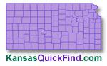 Kansas Homes