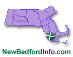 New Bedford Homes