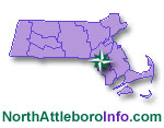 North Attleboro Homes
