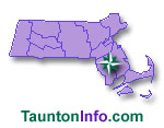 Taunton Homes
