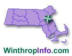 Winthrop Homes