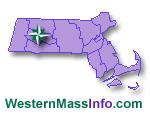 Western Mass Homes