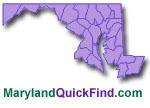 Maryland Homes