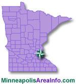 Minneapolis Homes