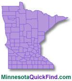 Minnesota Homes