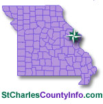 St. Charles County Homes