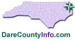 Dare County Homes
