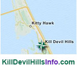 Kill Devil Hills Homes