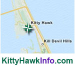 Kitty Hawk Homes
