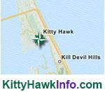 Kitty Hawk Homes