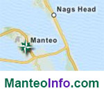 Manteo Homes