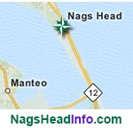 Nags Head Homes