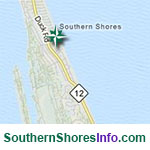Southern Shores Homes