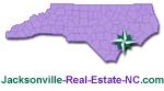 Jacksonville Homes