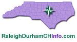 Raleigh Durham Homes