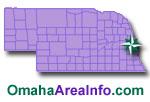 Omaha Homes