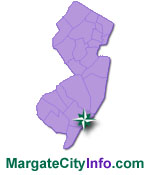 Margate City Homes