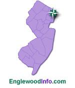 Englewood Homes