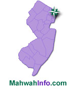 Mahwah Homes