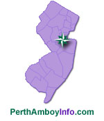 Perth Amboy Homes