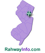 Rahway Homes